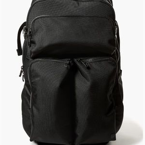 Lululemon Assert backpack